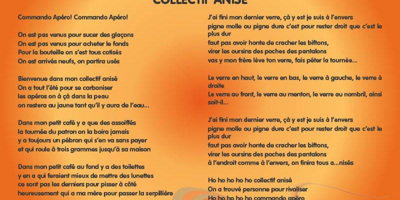 parole_collectif_anise
