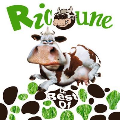 ricoune_bestof
