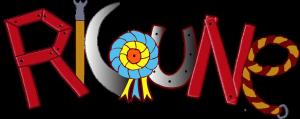 logo_colore_hd
