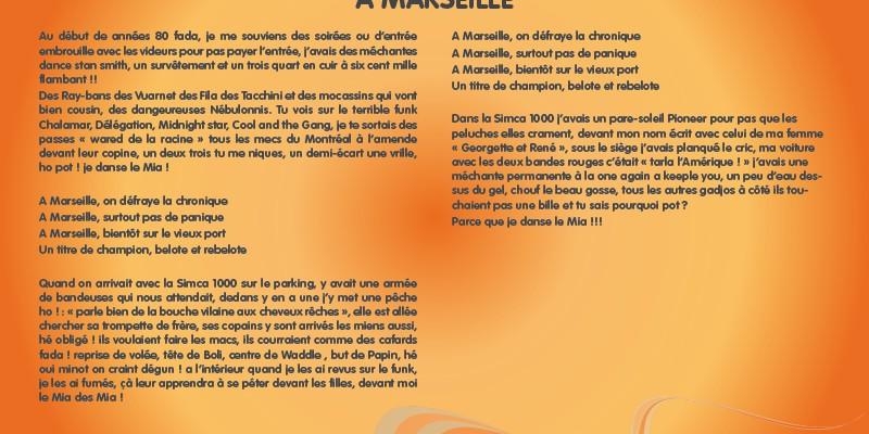 parole_a_marseille