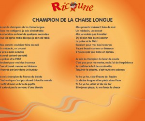 parole_champion_de_la_chaise_longue