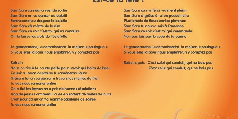 parole_es_ta_fete