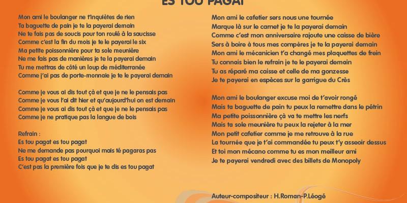 parole_es_tou_pagat