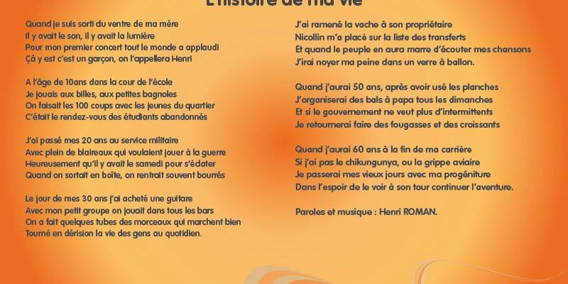 parole_l_histoire_de_ma_vie