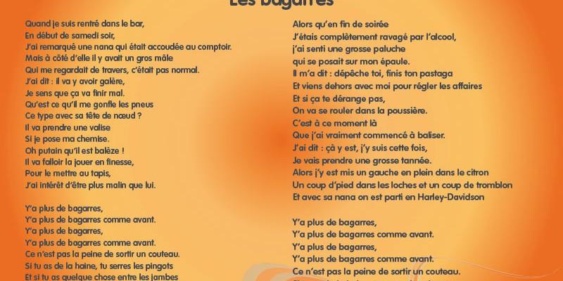 parole_les_bagarres