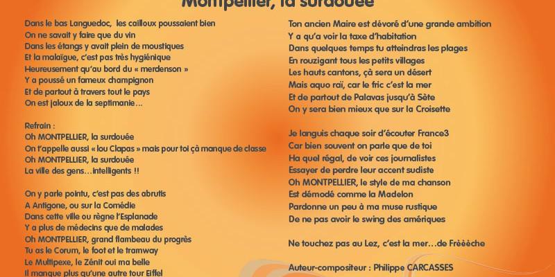 parole_montpellier