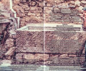 Pages-3-et-4