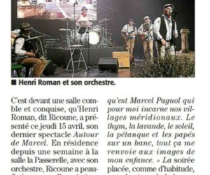 Article Jacou